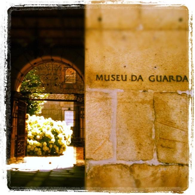 Museu da Guarda