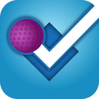 foursquareLarge