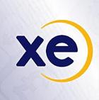 xe_converter