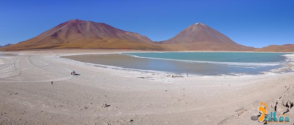 04 - lagunas altiplanicas - bolivia-1