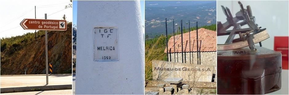 Pico da Melriça 2 - Os Meus Trilhos