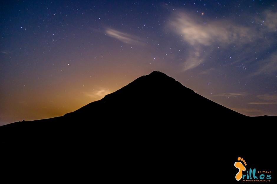 Vulcão.Fogo-caboVerde-OsmeusTrilhos-17